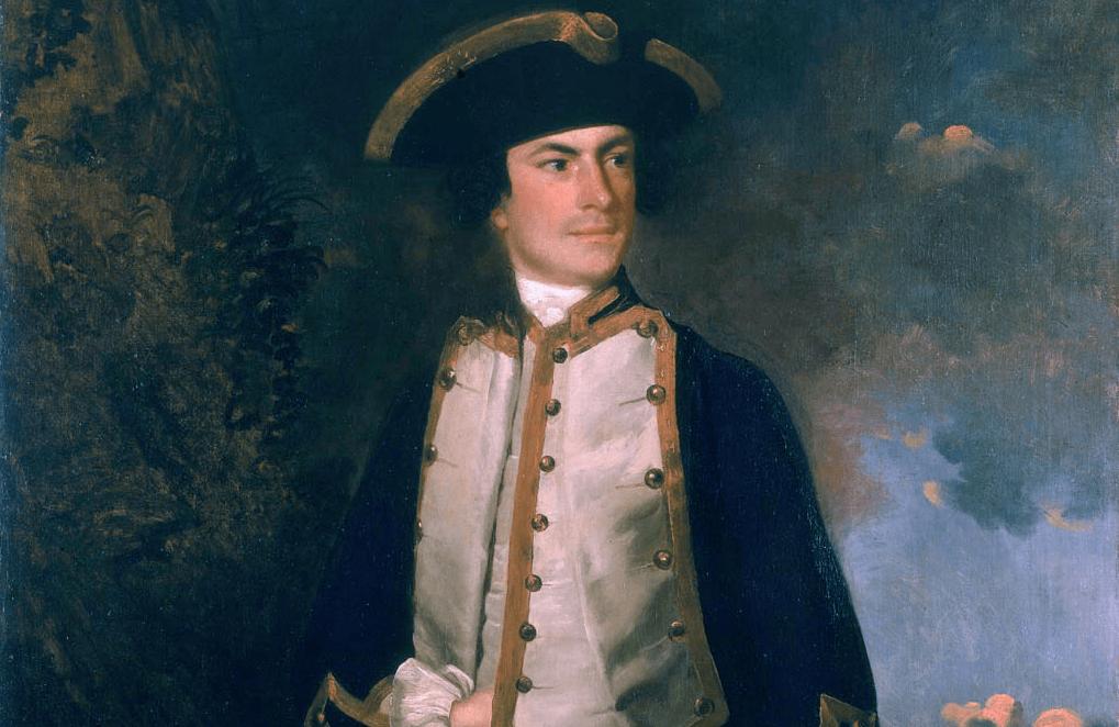 Admiral-Keppel-1725-1786